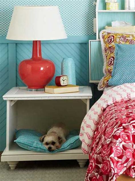 red and light blue bedroom light blue bedroom colors 22 calming bedroom decorating ideas