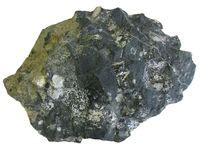 Green Tosca Obsidian igneous rock simple the free encyclopedia