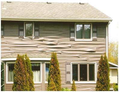 cheap siding for houses cheap siding for houses 28 images most popular types of siding for homes homesfeed