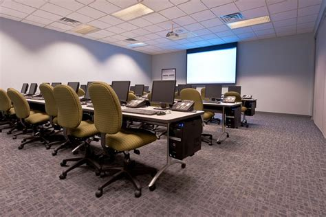 upholstery classes michigan project profile novo 1 contact center mi interior