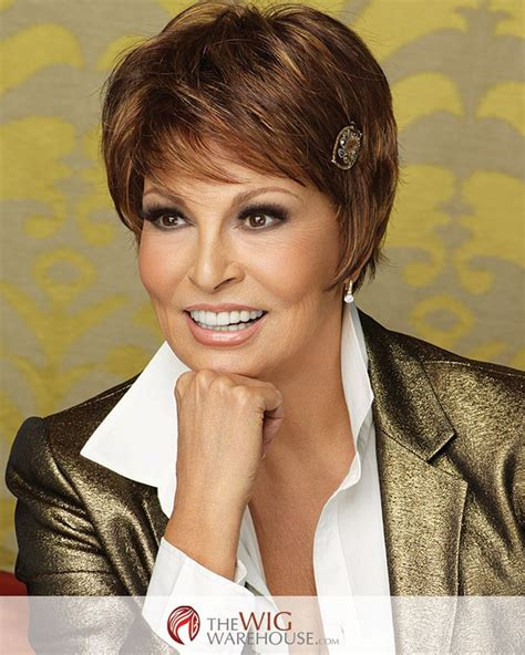 rachel welch bob with side fringe 94 best hair images on pinterest pixie cuts grey hair