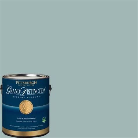 2016 paint color of the year by pittsburgh paints stains at menards glen pittsburgh