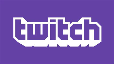 Twitch Giveaway System - google s deal to buy twitch confirmed according to new report gamespot