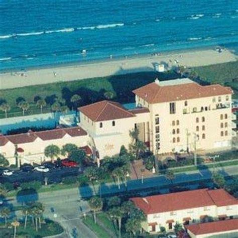 the inn at cocoa beach inn at cocoa beach florida hotel reviews tripadvisor