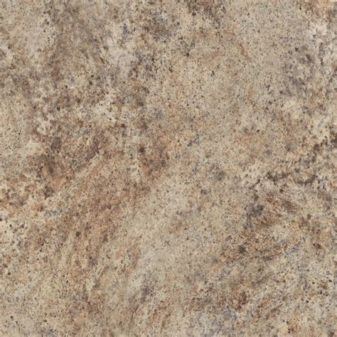 Premium Laminate Countertops by Pin By Brinson On Kitchens