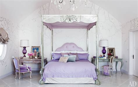 lavendar bedroom romantic lavender in the bedroom cabinfield blog
