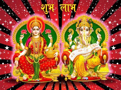 ganesh laxmi diwali desktop backgrounds    wallpaperscom