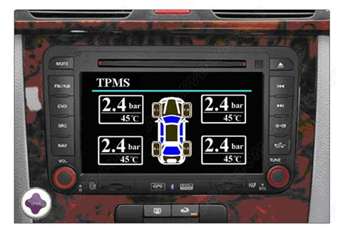 tire pressure monitoring 1996 toyota t100 navigation system autodvdgps car dvd player car electronics car html