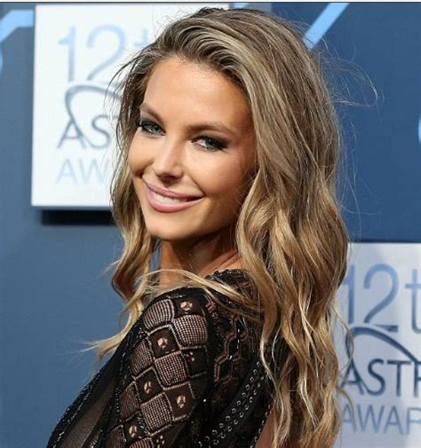 bronde hair color at home bronde hair color hair pinterest colors photos and hair