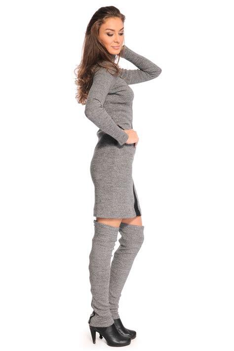 Dress Carolin dress quot carolin quot trendy label