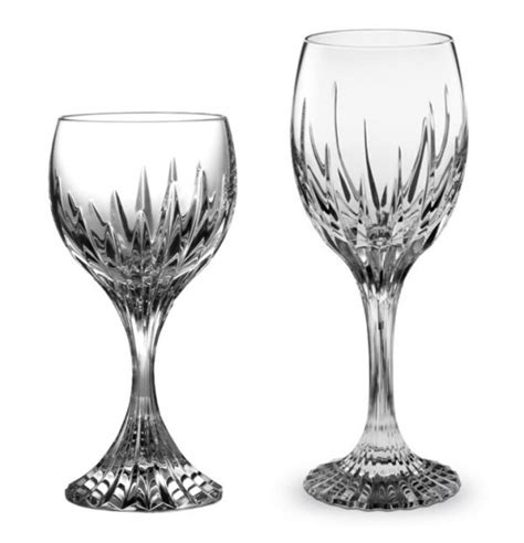 cool glassware 50 cool unique wine glasses assess myhome