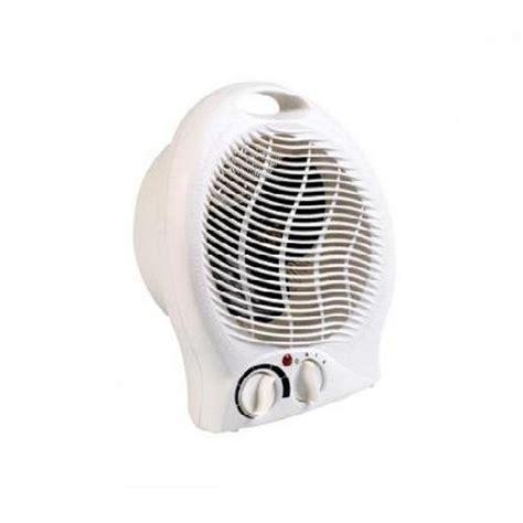 badkamer ventilator accu elektrische verwarming winkel goedkope elektrische