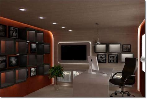 home ofis home ofis tasarımlar dekorasyon modelleri