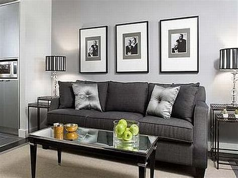 what accent color goes with grey grey living room ideas pinterest gray and white living