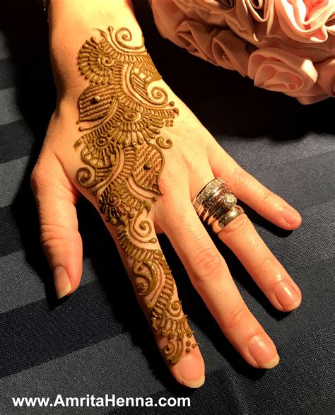 top 10 must try henna designs for your sister s wedding top 10 must try henna designs for your sister s wedding