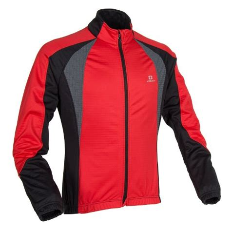 best cycling wind jacket cold winter jackets jacket to