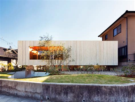 architects home uid architects stunning pit house is an underground home
