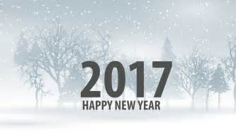 happy new year 2017 messages for tweets instagram images to with gf bf