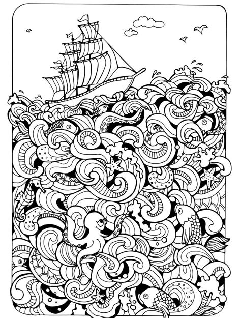 coloring books for adults huffington post 25 unique coloring ideas on colouring