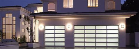 Home Commercial Residential Garage Doors Louisville Overhead Door Louisville Ky