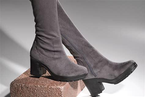 shoes christchurch tiny toes shoes christchurch style guru fashion glitz