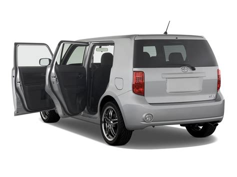 reviews of scion xb 2009 scion xb reviews and rating motor trend