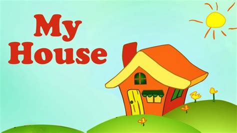 my house essay my house essay in class 1 2 3 4 5