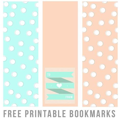 printable awesome bookmarks 151 best images about i love bookmarks on pinterest cool