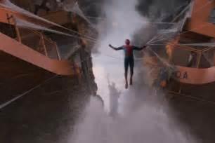 Spiderman Bedroom Set » New Home Design