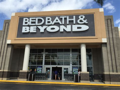 bed bath and beyond wayne nj n j based bed bath beyond to cut jobs at its stores nj and