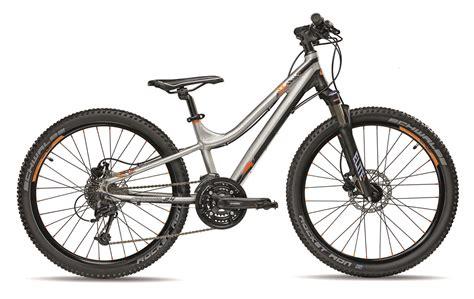 light 24 inch mountain bike scoolbikes