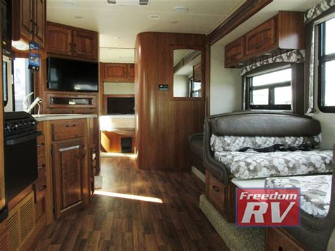 motor home interiors 24 perfect cool motorhome interiors fakrub com