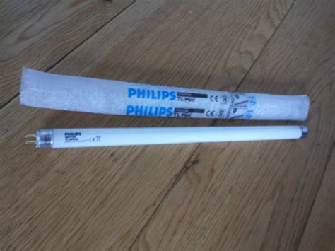 Sale Lu Philips Sitrang 8w philips master tl mini 8w 840 bulbs for sale in dublin 1 dublin from sky1977
