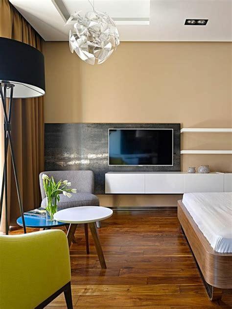 Amenager Une Chambre Avec 2 Lits amenager une chambre avec 2 lits bien amenager une