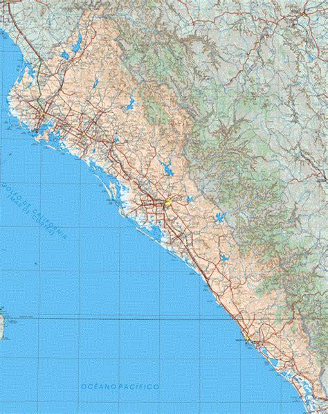 mapa de guasave sinaloa mapa de guasave sinaloa newhairstylesformen2014 com