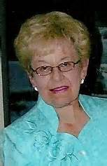obituary for donna dean kattine cahall funeral homes