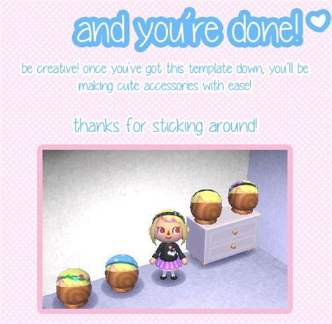 how to get braids in animal crossing pinterest the world s catalog of ideas