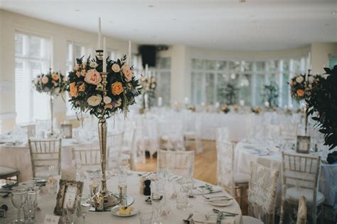 Function Rooms In Grimsby by Healing Manor Hotel Cadogan Suite Function Room