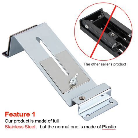 how to use kitchen knife sharpener ruixin pro iii knife sharpener kitchen sharpening system