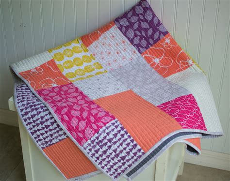 Easy Patchwork Quilt Patterns Beginners - new free quarter fizz quilt pattern from quarter