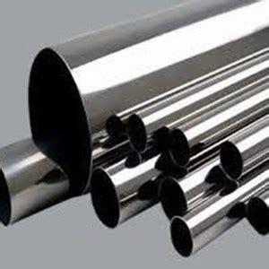 Pipa Stainless Sanitary Ss304 1 jual pipa stainless steel 304 403l dan 316 316l harga