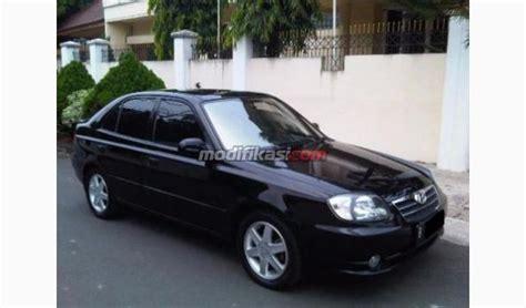 Hyundai Avega Gx 2010 2010 hyundai avega gx 1 5cc automatic hitam metalik