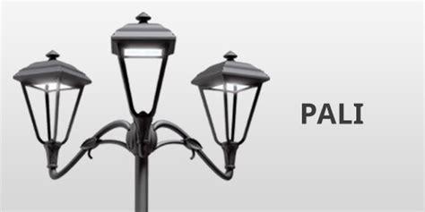 catalogo disano illuminazione per esterni disano faretti esterno vendita illuminazione da soffitto