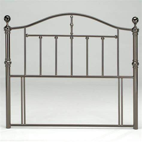 brass bed headboard victoria metal headboard electric beds online