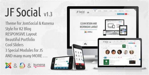 template joomla kallyas 25 beautiful and responsive joomla templates codefear com