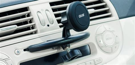 Universal Smartphone Nec Holder olixar magnetic cd slot mount universal smartphone car holder