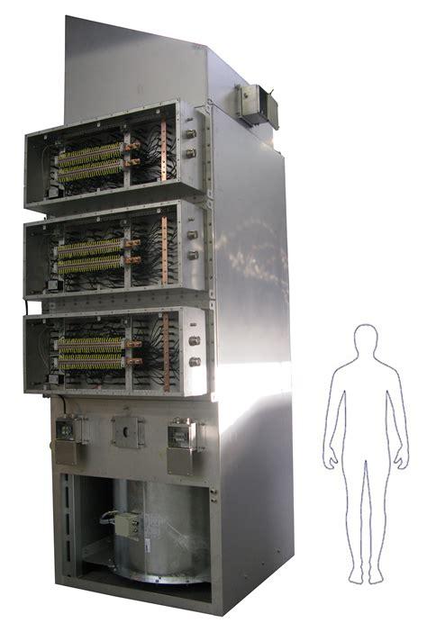 jevi resistors jevi resistors 28 images braking resistors and load banks water and air cooled resistors and