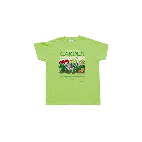 Gardening T Shirt Advice From A Garden T Shirt