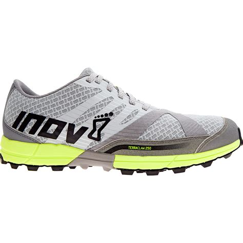 inov sneakers wiggle inov 8 terraclaw 250 chill shoes offroad