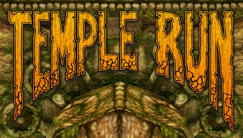 temple run 2 v1 4 1 for ios softpedia temple run cheats hacks and codes for iphone ios tjs daily